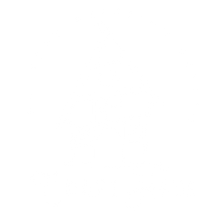Craft Haus Palm Beach Pottery Painting Studio White Logo