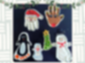 Holiday clay Hand and Footprint Wix.png