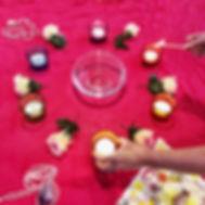 Lighting candles.jpeg