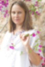 Diana portrait 5 flowers.jpeg