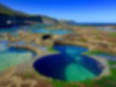 Figure 8 pools near Govinda Valley.jpg