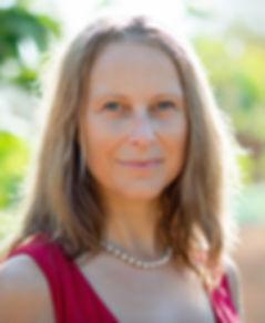 Diana Beaulieu Free Webinar
