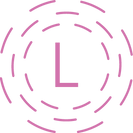 Lightsource-icon-pink.png
