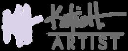 katiefulllogolavenderdarkgrey (1).png