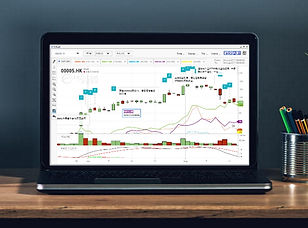 InvestGO Desktop Photo (trim).jpg