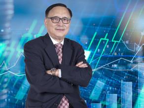 《常勝股壇》預計今天港股上升