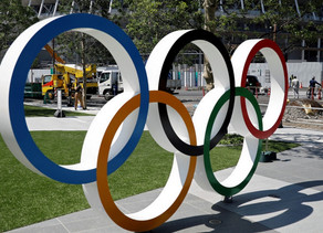 國際奧委會主席巴赫擬10月訪日 與菅義偉討論奧運籌備