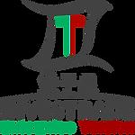 Infocast InvesTrade Enterprise Logo