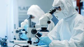 復星醫藥(02196)附屬新藥上市申請國家藥品局受理 炒高逾9%