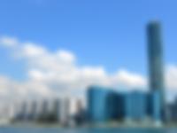 香港九龍紅磡德豐街18號海濱廣場1座16樓1605室