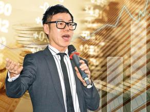 輝立黃瑋傑:中石化煉化工程(02386) 目標價5元 止蝕價4.15元