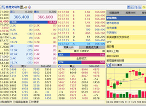 港交所(00388)歡迎首批香港與內地ETF互掛計劃產品上市