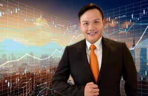 耀才許繹彬:配股集資打擊投資氛氛