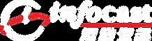 Infocast Limited Logo
