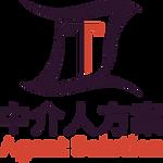 Infocast InvesTrade Agent Solution Logo