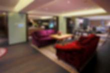 滙港資訊體驗館