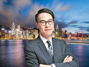 《一周攻略》港股大市氣氛稍見改善,新經濟股亦見回升