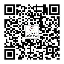 qrcode_for_gh_08024a14d0f3_1280.jpg