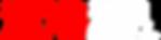 Infocast Newswire Logo