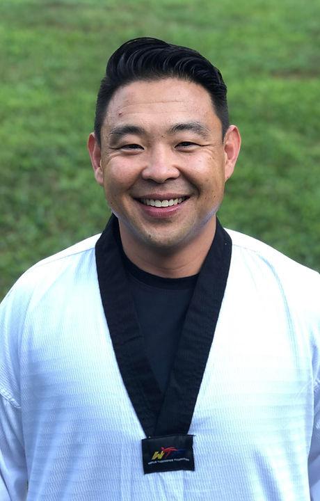 Master Tony Portrait.jpg