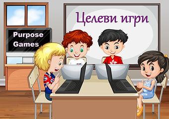 ycmq_oj79_160804.jpg