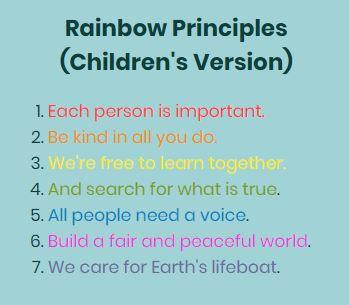 7Principles_Children.JPG