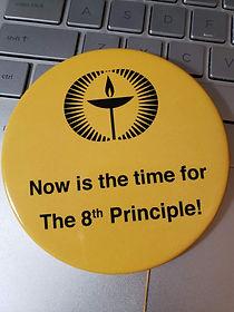 8th Principle Button.jpg