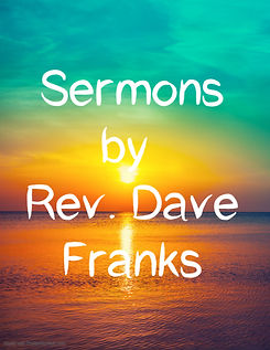 Rev Dave_SermonsPosterMyWall.jpg