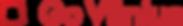 go-vilnius-8x40-red-on-transparent.png