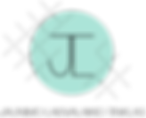 JLT-logo_suzdz.png