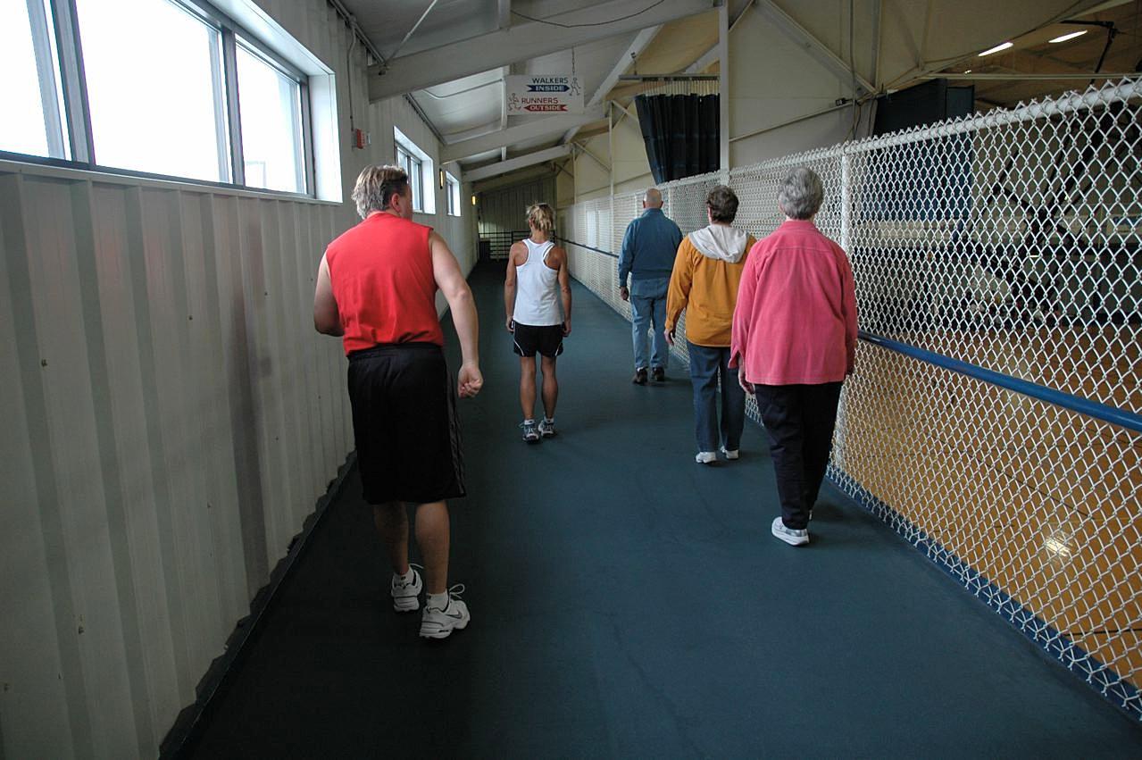 Fitness 19 Pass