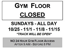 Gym Closed 11-20.jpg