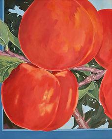 Fourapricots42x34oilcanvasHE.jpg