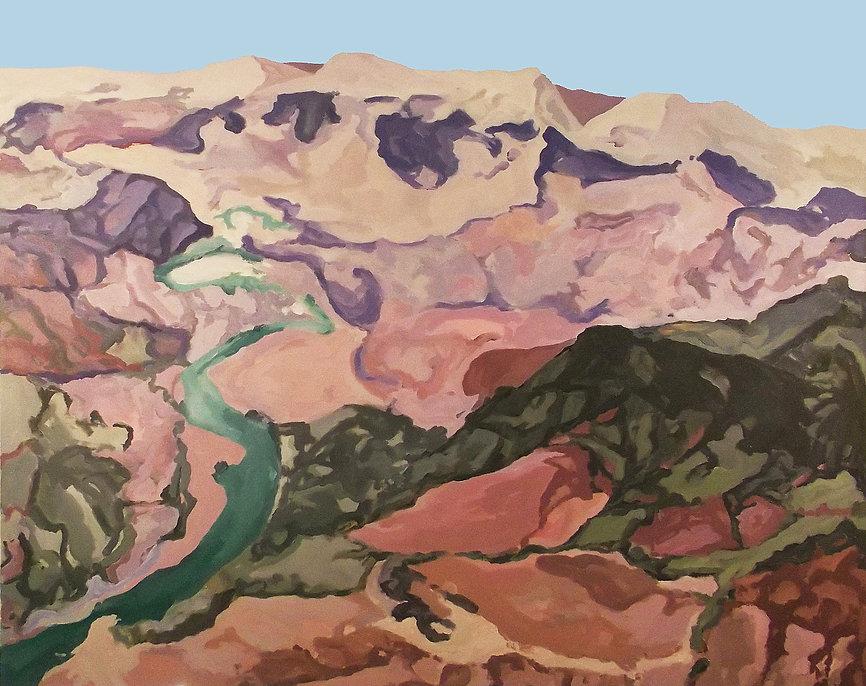 canyonstream48x60-112016.jpg