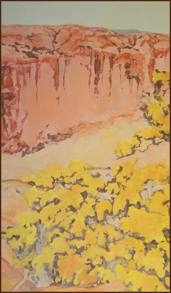 canyondechellycottonwwods258x34oil19.jpg
