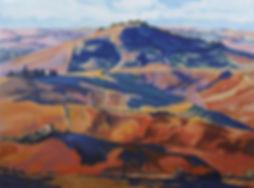 Hill Country36x48oilcanvas.jpg
