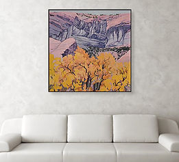 canyon-de-chelly-wall-and-cottonwoods-ge
