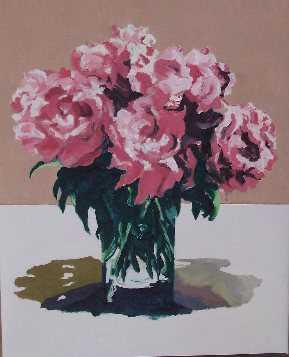 carnations20x16.JPG