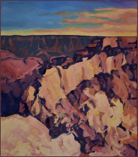 canyonwall3_edited_edited.jpg
