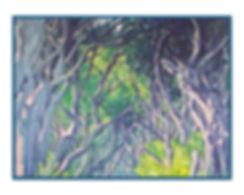 foresttreesframed48x60oil10.19.jpg