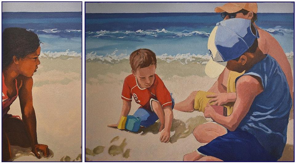 beachkidsdiptychbannercrop.jpg