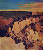 canyonwall3.8221diptychlefttframed.jpg