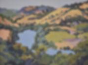 HillsandPonds24x32acryliccanvasKL.jpg