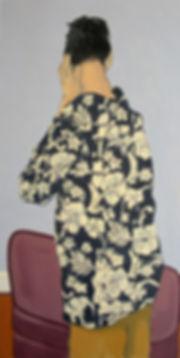 alohashirt36x18oilonboard.jpg