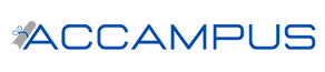 ACCampus Logo Trans.png