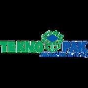 teknopak_logo.png
