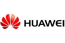 huawei-logo-horizontal900.png