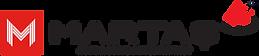 martas-logo40.png