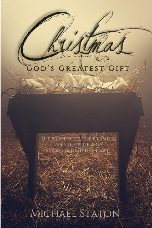Christmas: God's Greatest Gift
