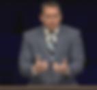 Screen Shot 2020-03-24 at 11.03.30 AM.pn